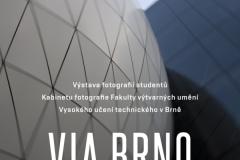 via_brno_pozvanka