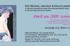 DS2010pozvOstrava