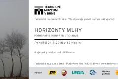 03.pozvánka-vernisaz_horizonty-–-kopie